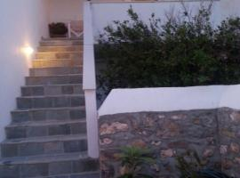 Foto do Hotel: Hydra Memories House