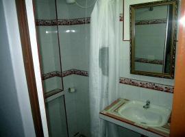 Hotel near Ольгин