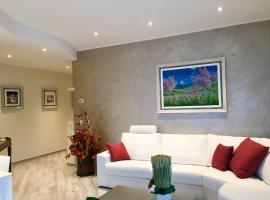 Hotel photo: A casa di Chiara