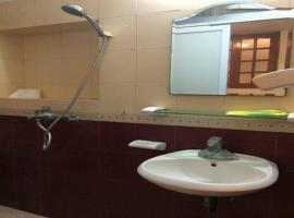 Hotel photo: Hanoi Bluestar Hostel 2