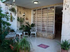 Hotel photo: Casa Loly