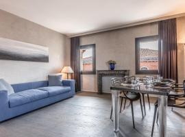 Hotel photo: Suite Regina Vittoria