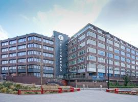 صور الفندق: Primero Apartments-The Fitzgerald Apartments