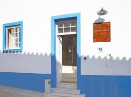 Hotel photo: Casa Monsaraz