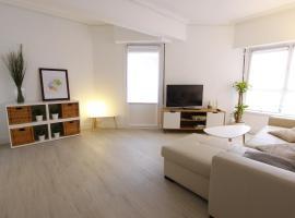 Фотография гостиницы: Casa de Elia