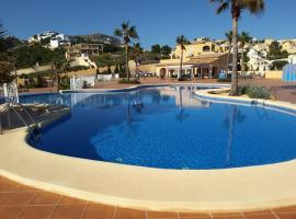 Hotel photo: Casa Mirasol