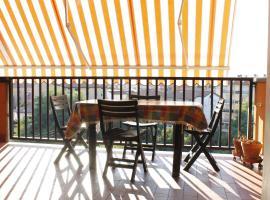 Hotel Photo: La Lupa