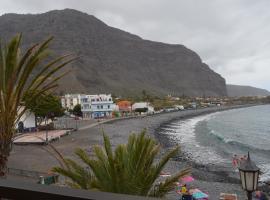 Hotel photo: Sol y Playa