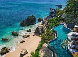 Foto di Hotel: AYANA Resort and Spa, BALI