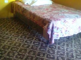 Hotel kuvat: Casa particular