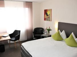 صور الفندق: Hotel AM Schloss