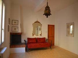 Hotel photo: Flat Bologna Center Via San Felice - Appartamento