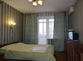 A picture of the hotel: Kiev Lodging