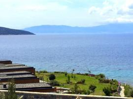 A picture of the hotel: Villa Bodrum