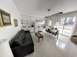 Hotelfotos: appartamento grazy