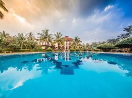 Hotel near श्रीलंका