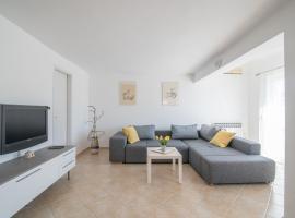Hotel photo: Apartment Lavanda