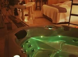 Fotos de Hotel: La Suite de Diane