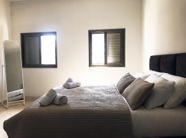 Фотография гостиницы: eConci apartments