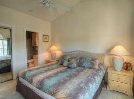 Hotel photo: Magnolia Place Two-bedroom Apartment 303-4741