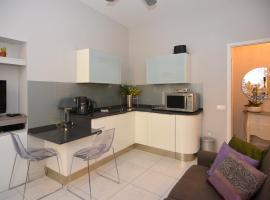 Hotel Foto: Istria apartment