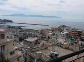 מלון צילום: Panoramic Dream