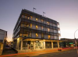 Hotel Photo: Quest Rotorua Central Apartment Hotel