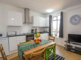 Foto di Hotel: Putney Two Bedroom Apartments