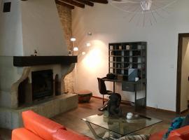 Fotos de Hotel: Little Suite Appartement