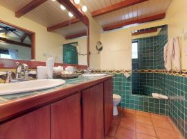 Hotel photo: Condo #22 @ Beachside Villas