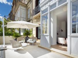 Hotelfotos: La Dolce Vita by FeelFree Rentals