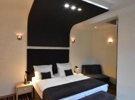 Hotel Photo: Villa Melody