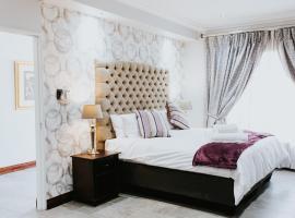 Hotel photo: Iso'Bella Vita Guesthouse