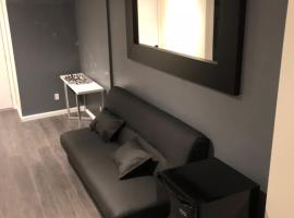 A picture of the hotel: Great Renovated Apartments Best Location Manhattan