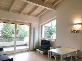 Hotel photo: Casa Donato