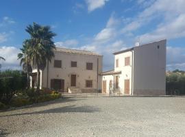 Foto di Hotel: Tenuta La Fenice