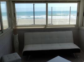 Hotel photo: Playa Lungomare
