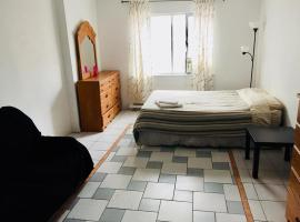 Hotel photo: (23 Berri ) Nice Studio