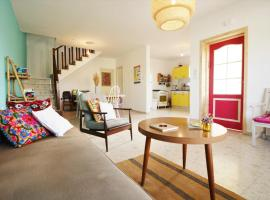 Hotel photo: The White Hill Guesthouse