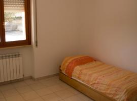 Hotel photo: Casa di Luca