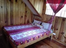 Hotelfotos: Pinewood Lodge
