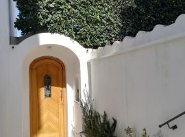 Hình ảnh khách sạn: Casa Margò