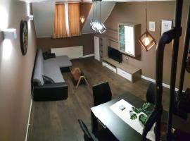 صور الفندق: Center Apartment Čakovec