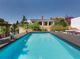 Hotel fotografie: Villa Summer Pool