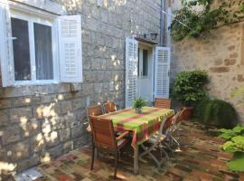 Hotel photo: Holiday Home Cavtat 8557