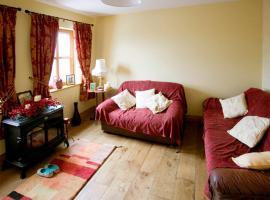 Hotel photo: Cois Farraige