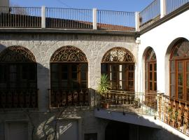 Hotel photo: Double Room Trogir 2979a
