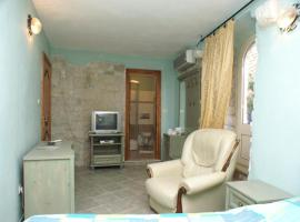 Hotel photo: Double Room Trogir 2979d