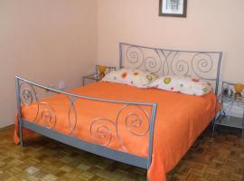Hotel photo: Double Room Trogir 2979f