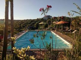 Hotel Photo: Agriturismo Cignale